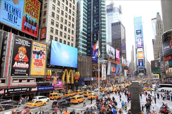 3069-Times_Square