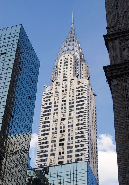 NYC_-_Chrysler_Building_-_0612