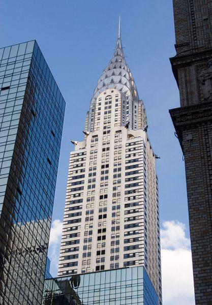 NYC_-_Chrysler_Building_-_0612