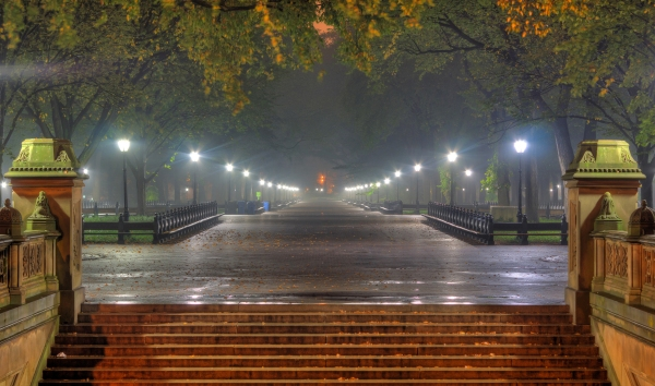 Central_Park_on_foggy_night