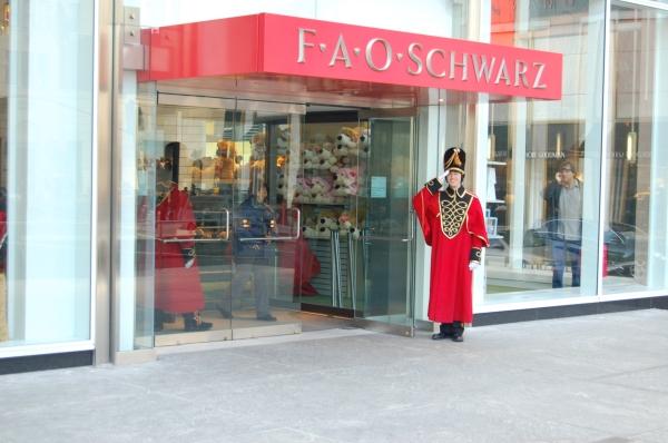 FAO_Schwarz_Front.jpg