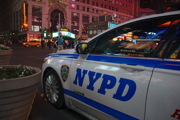 nypd-780387_960_720