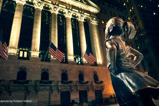 fearless_girl_nyse.1543425006