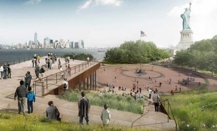 musee-statue-liberte-new-york