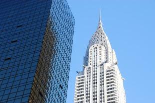 new-york-1880274_960_720