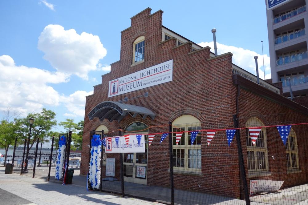 lighthousemuseum8
