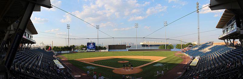 Richmond_County_Bank_Ballpark_1